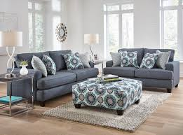 Rent Living Room Furniture Woodhaven Furniture Usa