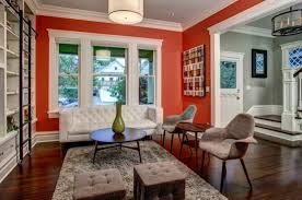 wohnideen haus 2014 stunning wohnideen altes haus pictures home design ideas