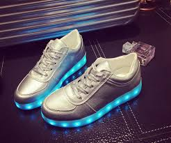 light up sole shoes 2015 men women colorful glowing shoes with lights up led luminous
