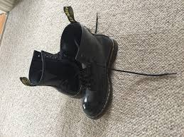 ugg boots sale christchurch black patent dr martens size 5 in christchurch dorset gumtree