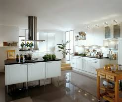 the most brilliant and also interesting korean kitchen design with