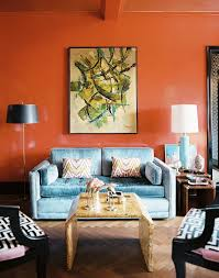 lacquered walls bossy color annie elliott interior design