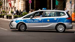 audi germany headquarters german police raid audi offices and jones day law firm in diesel