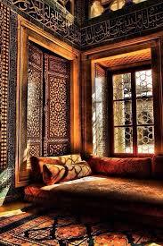 turkish interior design trend turkish interior design is like patio small room