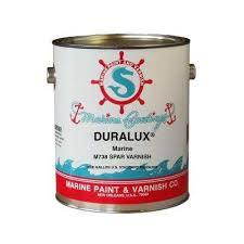 duralux marine paint the home depot