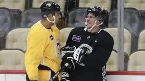 Pittsburgh Penguins Halloween Shirt Pittsburgh Penguins Penguins Twitter