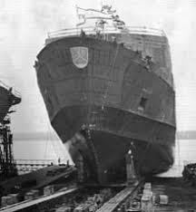 bureau of shipping wiki ms kaptain boris