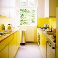 creative ideas for small kitchens designs roy home design ideas for small kitchens remodeling ideas for yellow
