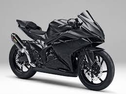 honda cdr bike price honda cbr 250rr heading to production soon zigwheels