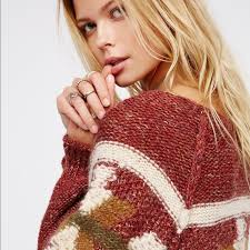 Free Northern Lights Sweater In 57 Free Sweaters Free Northern Lights Sweater