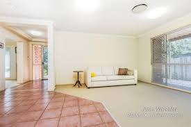 17 marlborough place carindale qld 4152 for sale