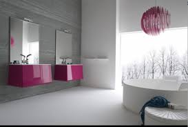 bathroom girls bathroom decorating ideas 11 girls bathroom full size of bathroom girls bathroom design cool awesome pink bathroom ideas for girls covered