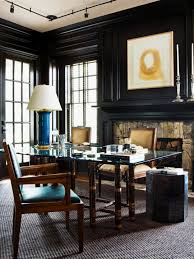 interior design to draw floor plan online image for modern excerpt