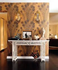 peacock decor for home wallpaper ideas for hallway u2013 kargo