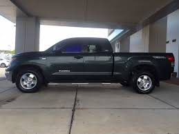 2007 toyota tundra 4 door toyota tundra sr sb for sale used cars on buysellsearch