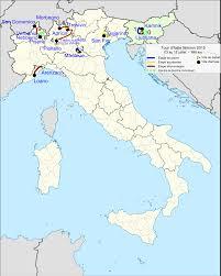 Lbl Map Giro Rosa 2015 Wikipedia