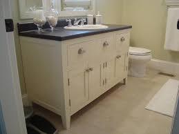 Best Bathroom Vanity Brands 8 Best Cottage Vanity Images On Pinterest Bathroom Vanities