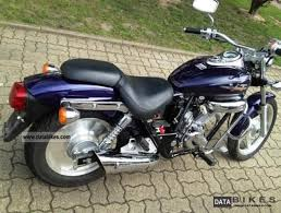 2001 daelim vt 125 evolution moto zombdrive com