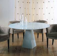 dinning dining room tables marble dining table set stone top