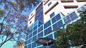 Treehouse Pediatrics Lake Nona - 50 best healthcare images on pinterest hospitals