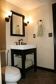 small basement bathroom ideas basement remodeling ideas basement bathrooms