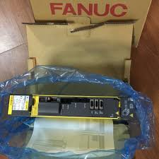 online buy wholesale fanuc servo amplifier from china fanuc servo