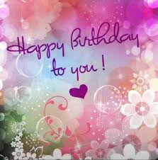 the unforgettable happy birthday cards happy birthday to you happy birthday happy