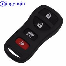 compare prices on nissan altima key online shopping buy low price