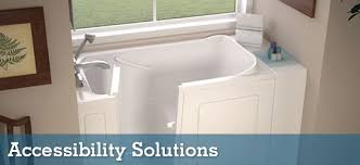 What To Use To Clean Acrylic Bathtub Bathroom Remodeling Shower Liners Bath Liners Bci Acrylic