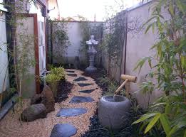 Japanese Garden Idea 77 Japanese Garden Ideas For Small Spaces That Will Bring Zen To