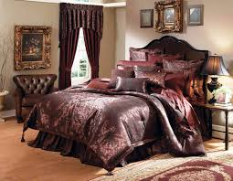 Best Bedding Sets Best Fabric Of Luxury King Size Bedding Sets Editeestrela Design