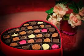 valentines day chocolate why your s day chocolates are not sweet for the