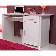 ikea bureau fille bureau fille ikea excellent chambre