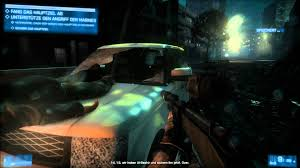 battlefield 3 mission wallpapers i sniper faruk al bashir u0027s car in battlefield 3 mission 9 night