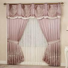 Home Tips Curtain Design 28 Curtain Designer Different Curtain Design Patterns Home