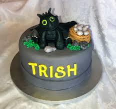 pagekaycakes kay cake designs
