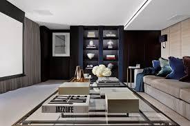 interior design studio we consult with award winning interior designers flora di menna