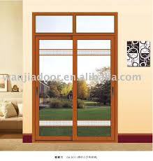 window doors design nonsensical kerala house main door design 25