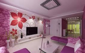 living room purple 2017 living room interior design ideas purple
