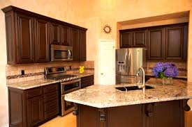 Resurfacing Kitchen Cabinets Before And After Sears Cabinet Refacing Before And After Best Home Furniture