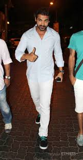 john abraham bollywood style fashion bollywood pinterest
