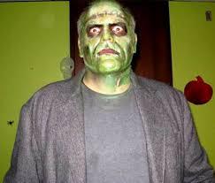 Frankenstein Halloween Costumes 413 Halloween Makeup Images Halloween