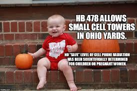 Ohio Meme - a meme ohio 478 2 activist post