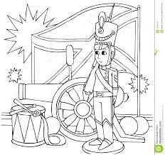 constant tin soldier stock photography image 14555732