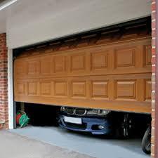 garage door repair escondido perfect garage doors u0026 gates with over 27 years of experience