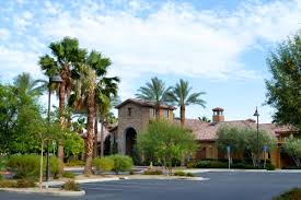 terra lago indio ca 55places com retirement communities