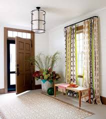 Curtains For The Home Curtains Ideas Curtains For The Home Curtains For The As Well As
