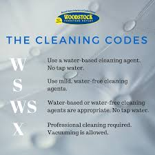 what is upholstery cleaning upholstery cleaning codes design the information home
