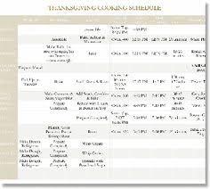 thanksgiving worksheets timeline thanksgiving blessings