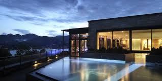 hotel architektur stylishe oder gemütliche hotels ganz nach ihrem geschmack